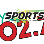 MySports April 2021