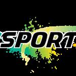 MySports July 2021